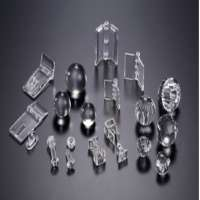 Acrylic Accessories Manufacturers
