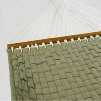 Woven Hammock Manufacturers