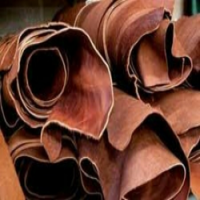 Leather Raw Materials Manufacturers