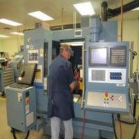 CNC Machine Upgradation Manufacturers
