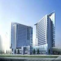 Commercial Architectural Services Manufacturers