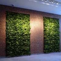 Vertical Garden Panels Manufacturers