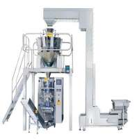 Sugar Packing Machine Manufacturers