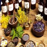 Herbal Inhaler Manufacturers