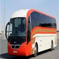 城际巴士 制造商