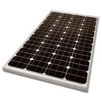 Monocrystalline Solar Panel Manufacturers