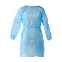 Non Woven Gown Manufacturers