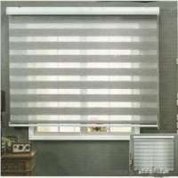 Automatic Curtains Manufacturers