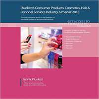 Consumer Products Research Manufacturers