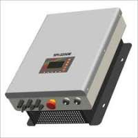 Solar Pump Inverter Manufacturers