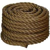 绳 制造商