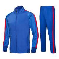 Sports Suit Manufacturers