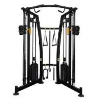 Functional Trainer Machine Manufacturers