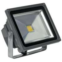 Flood Light Fitting Manufacturers