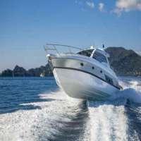 Marine Craft Manufacturers