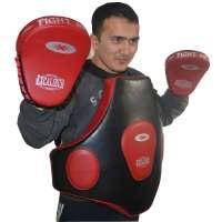 Boxing Guard Manufacturers