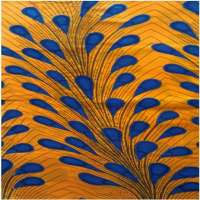 African Print Fabric Manufacturers