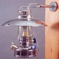 Petromax Lanterns Manufacturers