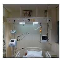 ICU Pendant Manufacturers