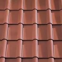 Roman Tiles Manufacturers