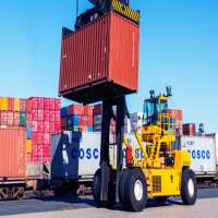 Cargo Clearing Services Manufacturers