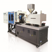 Injection Machines Manufacturers