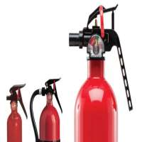 Fire Extinguishers Manufacturers
