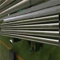 Annealed Alloy Steel Manufacturers