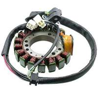 Stator Coil Manufacturers