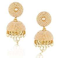 Temple Earring Manufacturers