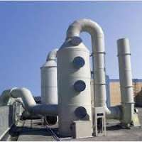 Activated Carbon Tower Manufacturers