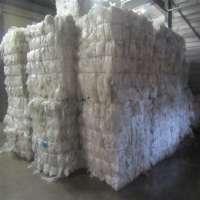 LDPE Film Scrap Manufacturers