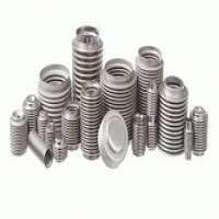 金属波纹管 制造商