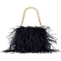 Feather Bag Manufacturers