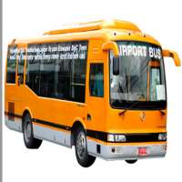 Airport Bus Manufacturers