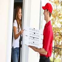 Home Delivery Service Manufacturers