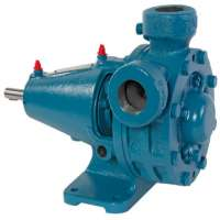 Regenerative Pump Manufacturers