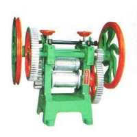 Sugarcane Machine Manufacturers