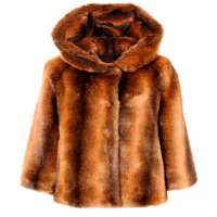 Fur Coats Manufacturers