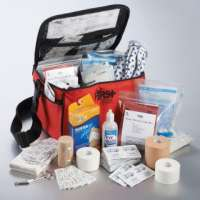 Medical Kit Manufacturers