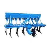 Fertilizer Machinery Manufacturers