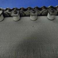 Filter Belts Manufacturers