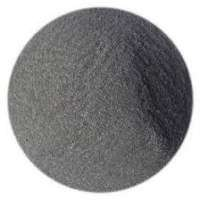 Iron Powders Manufacturers
