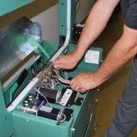 Packaging Machines Repair Service Manufacturers