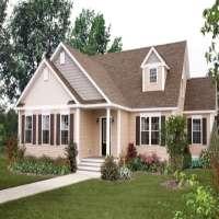 Modular Homes Manufacturers