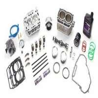 ATV Parts Manufacturers