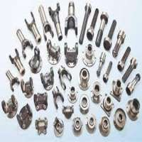 Shaft Components Manufacturers