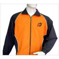 Promotional Jackets Manufacturers