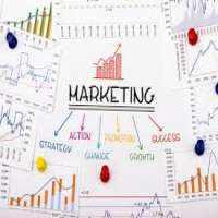 Marketing Strategy Development Manufacturers