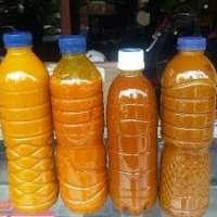 棕榈酸油 制造商